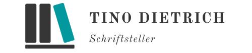Tino Dietrich